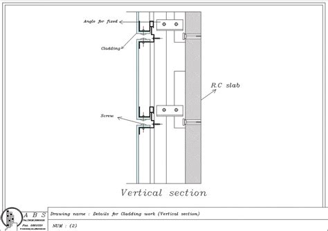 231beg1 cladding system glass cladding