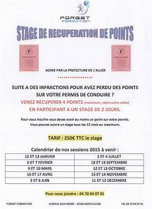 Recupération De Point : forget stage de r cup ration de points saint bonnet tron ais ~ Medecine-chirurgie-esthetiques.com Avis de Voitures