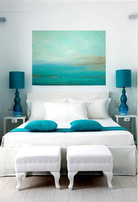 couleurs pour une chambre les meilleures idées pour la couleur chambre à coucher