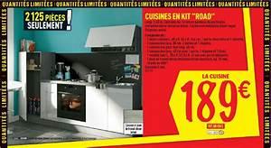 Brico Depot Reims Horaire : brico depot lorient perfect brico depot abri de jardin ~ Dailycaller-alerts.com Idées de Décoration