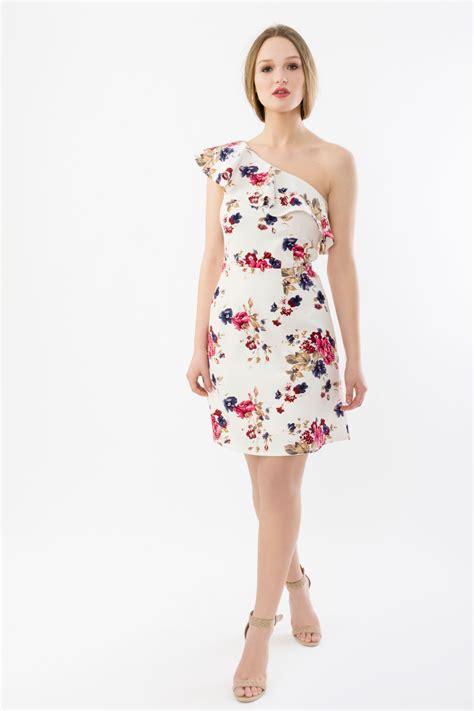 robe pour assister a un mariage 2017 25 tenues parfaites pour assister 224 un mariage