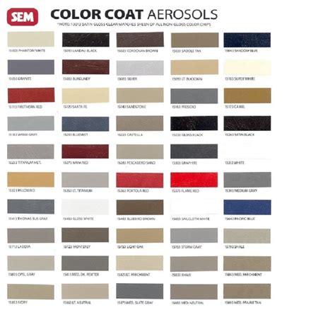 toyota interior color codes toyota interior color code chart psoriasisguru