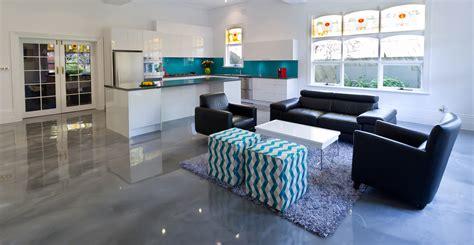 epoxy flooring uk top 100 epoxy flooring uk garage floor coating uk house flooring ideas poured seamless