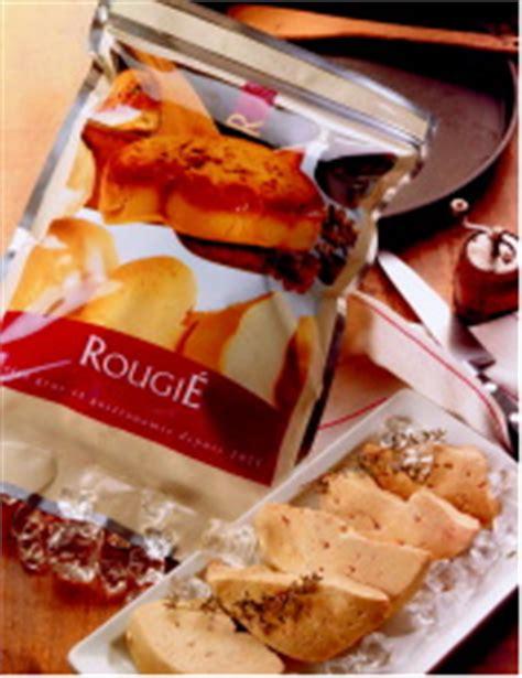 Foie Gras Congele by Le Foie Gras Cru Surgel 233 Vite Po 234 L 233 Pour 234 Tre Savour 233
