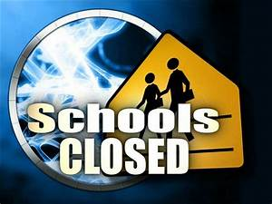 Nearly 150 Western Province schools to close tomorrow ...