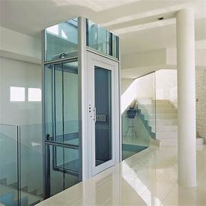 stalift ascenseur domestique With ascenseur interieur maison prix