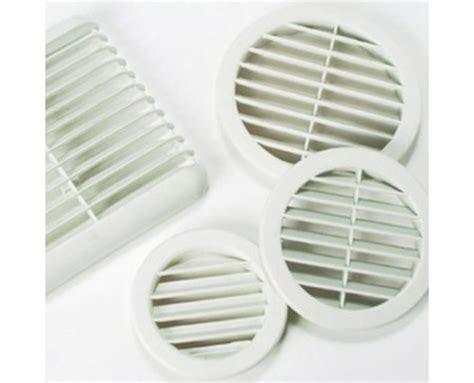 grille pour hotte de cuisine nettoyage grille hotte cuisine photos de conception de