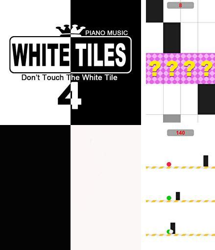 dont touch the white tiles piano tiles for android free piano tiles apk