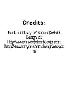 sensory words worksheet by c creations tpt