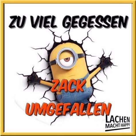 lachen macht happy bild von hbpl auf german funnies