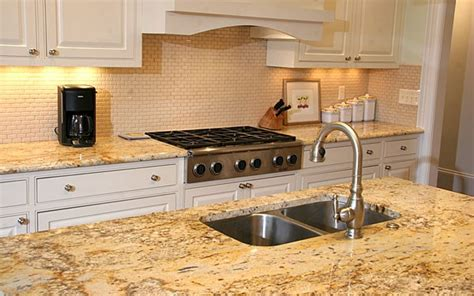 granite marble specialties kent wa 98032 angie s list