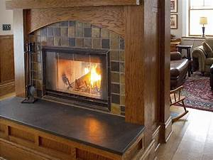 Register Your Fireplace Or Wood