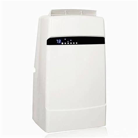 best air conditioner best air conditioner for use 1542 latest decoration ideas