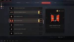 Black Ops 4 Zombies Blood Of The Dead Easter Egg Completed