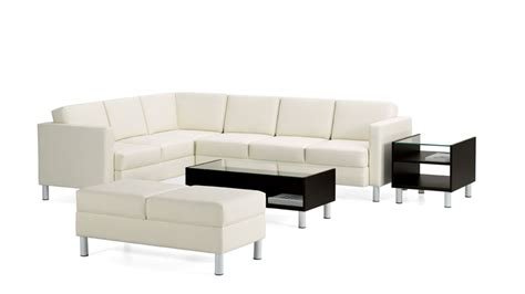 global citi common sense office furniture