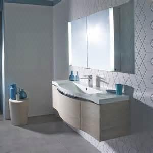 designer bathroom furniture roper serif white gloss designer modular bathroom vanity unit 1200mm