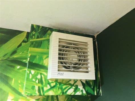 cost  install  bathroom fan estimates  prices  fixr