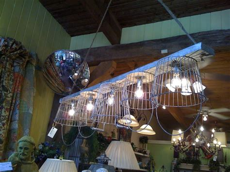 wire basket light fixture 2012 re decorate