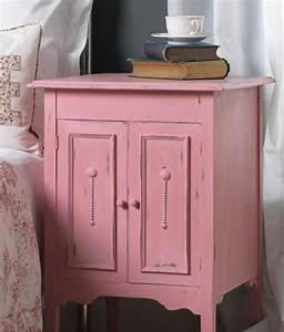 Cire Pour Meuble : cire de finition pour meubles makeityours fr ~ Teatrodelosmanantiales.com Idées de Décoration