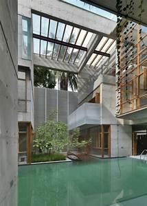 maison de reve idees originales pour votre maison future With maison avec toit en verre