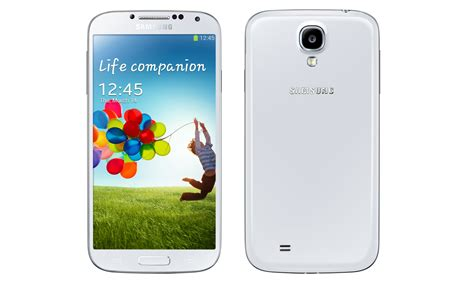 best samsung galaxy s4 deals contracts on ee three o2