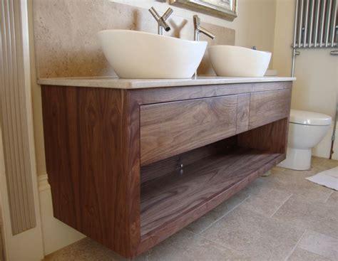 Modern Bathroom Units by Bathroom Vanity Units Melbourne 171 Best Home Design Ideas