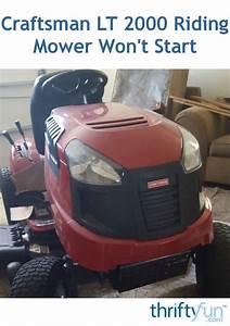Toro 74637 Timecutter Ss 5000 Riding Mower 2014 Sn 314000001 Wiring Diagram