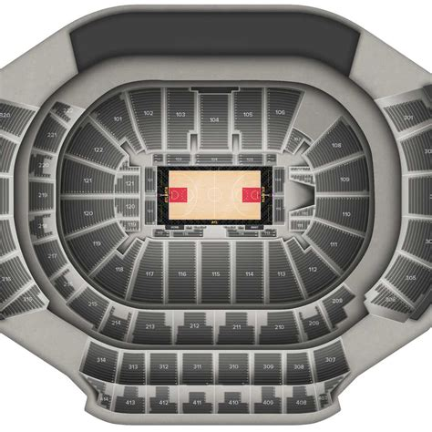 State Farm Arena Tickets & Events   Gametime