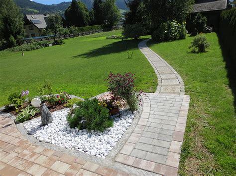 Gartengestaltung Und Teichbau Im Lungau Gartengestaltung