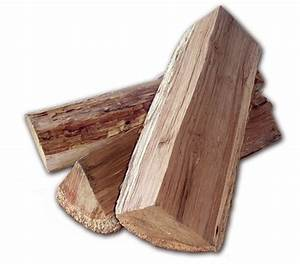 Bois De Charme : bois de chauffage pr s de grenoble 38 bois de chauffage et palettes de bois pr s de lyon 69 ~ Preciouscoupons.com Idées de Décoration