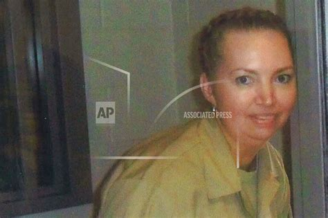 BREAKING NEWS: Lisa Montgomery becomes 11th inmate ...