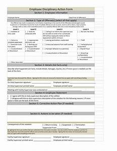 write up forms template