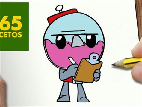 draw como dibujar dulce princesa cupcake paso a paso dibujos kawaii faciles draw princess