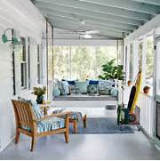 Small Beach House Decorating Ideas 15 Beautiful Beach House Decorating Ideas ShePlanet