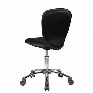 Sitzhöhe Stuhl Kinder : schreibtisch stuhl kinder jungen m dchen schreibtischstuhl ~ Lizthompson.info Haus und Dekorationen