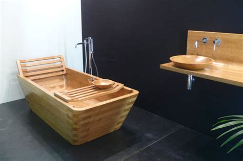 quelle baignoire choisir ma future maison