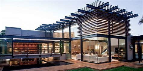 12 Most Stunning House Exterior Design  Best Ideas 2018