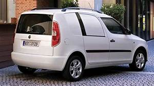 Suche Auto Gebraucht : skoda praktik gebraucht kaufen bei autoscout24 ~ Yasmunasinghe.com Haus und Dekorationen
