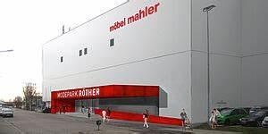 Möbel Roller Neu Ulm : opti wohnwelt und m bel mahler gemeinsame sache in neu ulm ~ Eleganceandgraceweddings.com Haus und Dekorationen