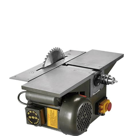 electric bench planer planing depth mm multi function
