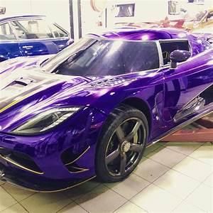 Karson Auto : koenigsegg agera zijin in hk ~ Gottalentnigeria.com Avis de Voitures