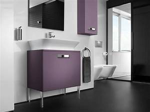 Meuble Salle De Bain Design Choisir Un Meuble De Rangement