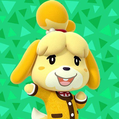 Isabelle Animal Crossing Wallpaper - splatoon s creators sides in splatfests 171 nintendojo