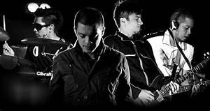 Bamboo – PinoyAlbums.com