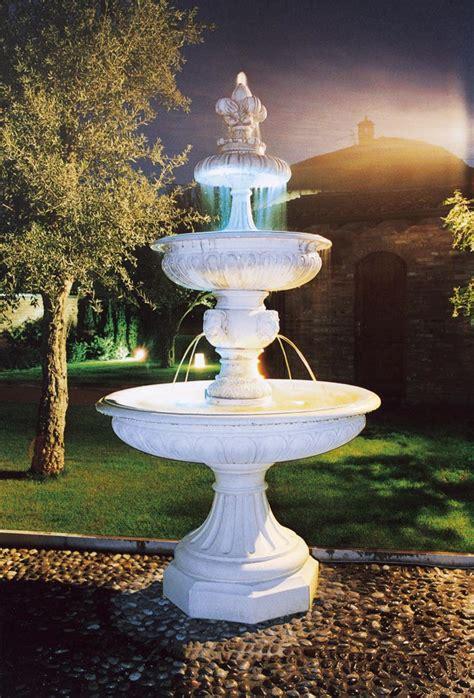 springbrunnen linda gross ip troesters brunnenwelt