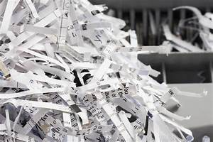 shred event may 2nd plymouthbranch catholic vantage With shred document