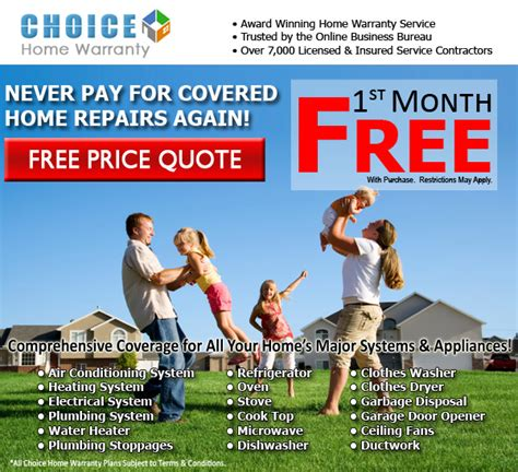 Ranking The Best Home Warranty Companies. National Republican Senatorial Committee. Hip Hop Dance Classes Online. Yale University Admissions 2013 Santa Fe Gls. Best Annuity Interest Rates Fire Alarms Home. Data Warehouse Design Best Practices. Medicare Part D Benefit Video Making Companies. Insurance For Legal Services How A C Works. Healthcare Office Administration Jobs