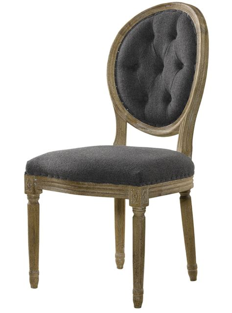 French Louis Style Dining Chairlouis Xvi Dining Chairs