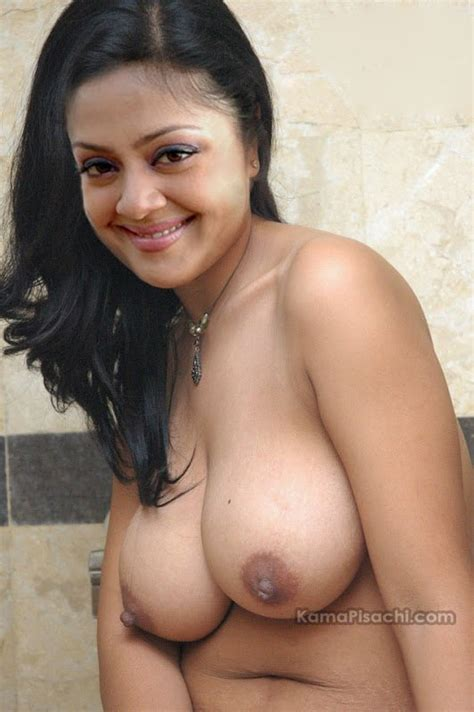 Some Nude All Photo Album By Vrukat XVIDEOS COM