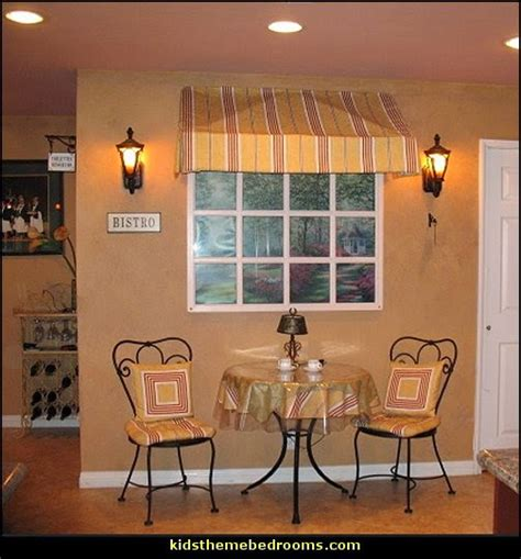themed kitchen ideas decorating theme bedrooms maries manor cafe kitchen decorating ideas cafe kitchen decor